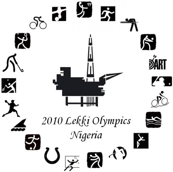logo2010large.png